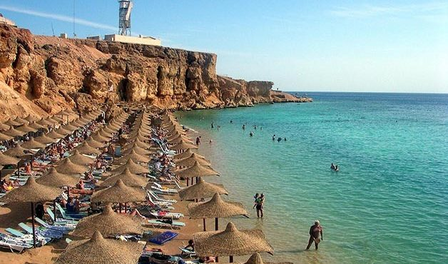 Experts' Outlook on Egypt's Tourism Sector Amid State Efforts
