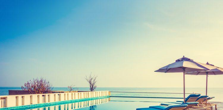 Egypt's Tourism Bounces Back Strong