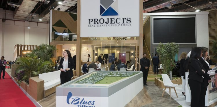 Projects' CEO: Making Second Homes Feel Like First Homes