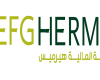EFG Hermes Unveils USD 300 mn Education Platform in Egypt