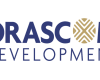 """Orascom Plans to Launch """"O West"""" in 6th of October City in Q1 2019"""
