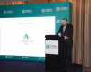 Al Motahedoon Group Launches Eterna Healthcare City with EGP 1.2 bn Investments at Emaar's Mivida