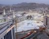 Saudi Jabal Omar Sells 90 Units For SAR 1.1 bn
