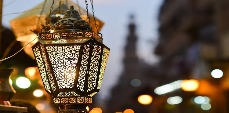 Ramadan Guide: Venues That Cater To Every Preference