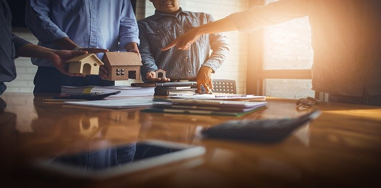 Common Mistakes To Avoid When Buying Houses