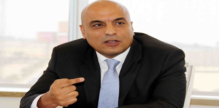 Capital Group Properties Takes Egypt's Property Market To The Next ...