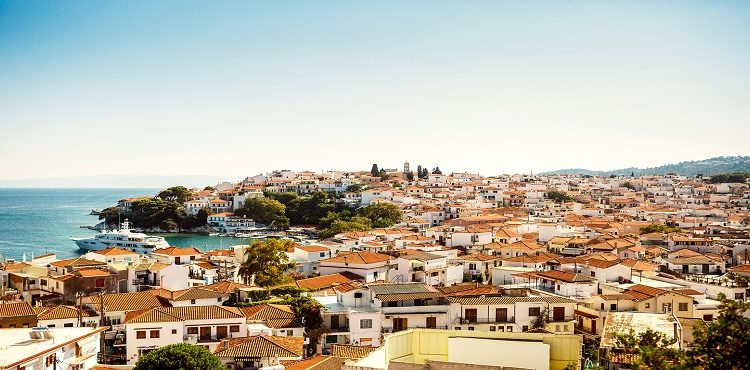 Greek Golden Visa: Your Guide To Long-Term Residency
