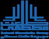 TMG to Establish 5-Star Hotel in Luxor