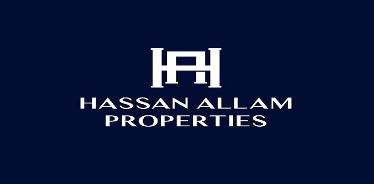 Hassan Allam Properties Successfully Launches SwanLake Residences in New Cairo