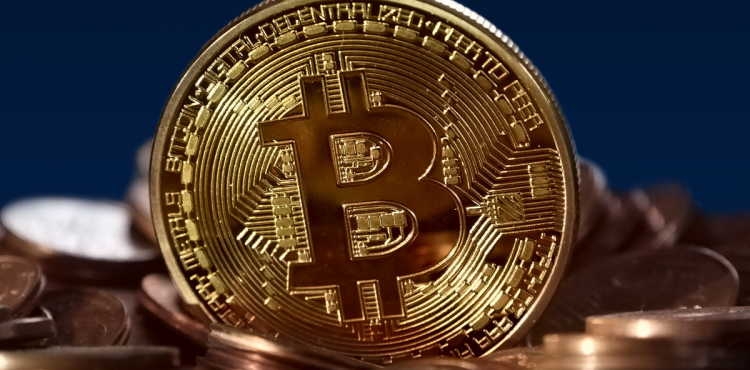Most Recent Sale: Bitcoins In Real Estate
