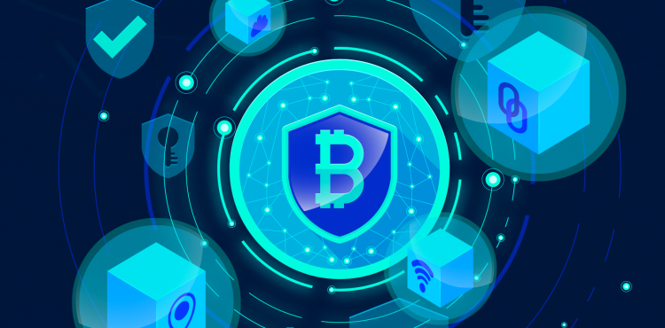 Blockchain Real Estate: Make Investment Easy!