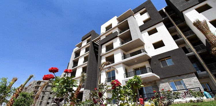 JANNA Housing Project Located in 6 New Cities: Official