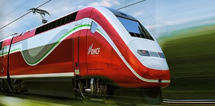 ADFD Invests USD 140 mn to Develop High-Speed Moroccan Rail Project