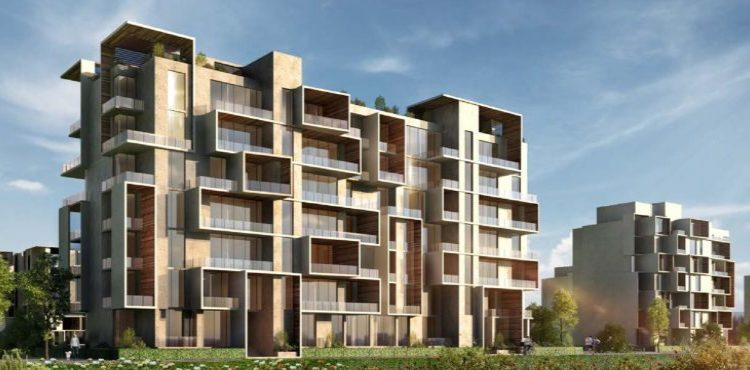 Misr Italia Properties Unveils Details on 2nd Project in New Capital
