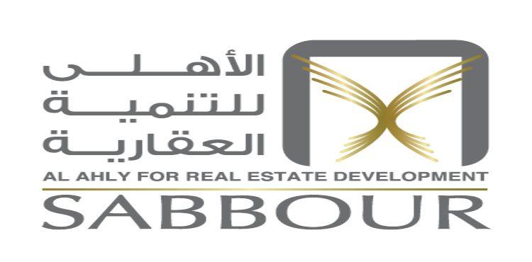 Al Ahly Sabbour Donates EGP 4.5 mn in Coronavirus Support Efforts