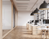 A Glimpse Into Commercial Real Estate Market (Part 1: Office)