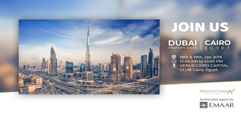 Human capital investment dubai property forex megadroid pros and cons