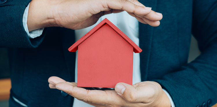 Real Estate Gets Legislative Overhaul