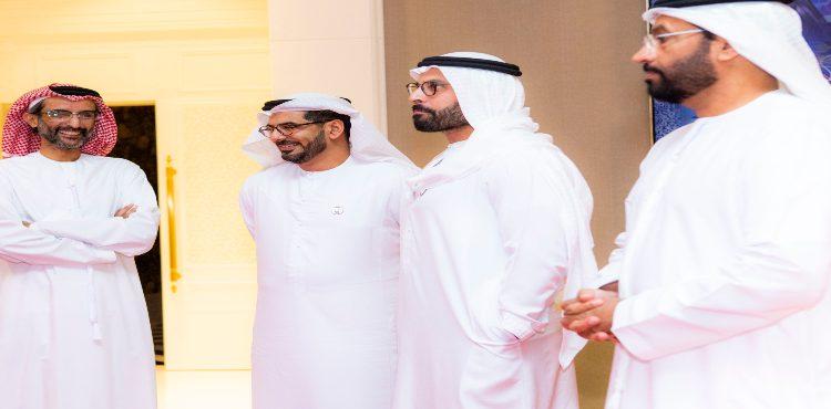 Aldar Launches Provis for Estate Management Solutions