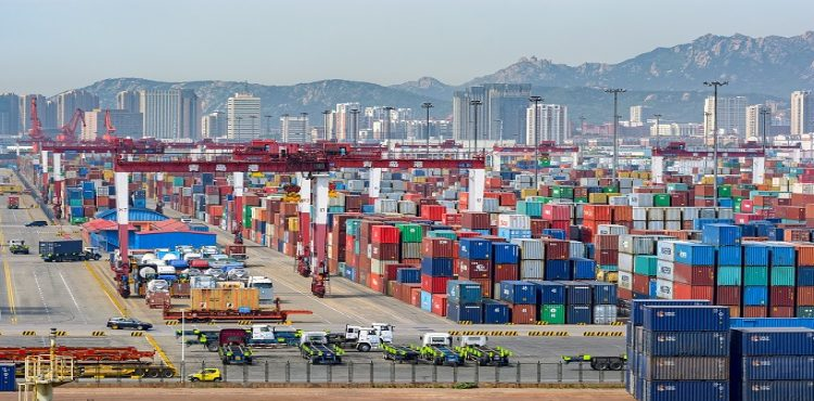 """Résultat de recherche d'images pour """"Cairo, port, Suez, new canal, Cairo, 2018, 2019"""""""