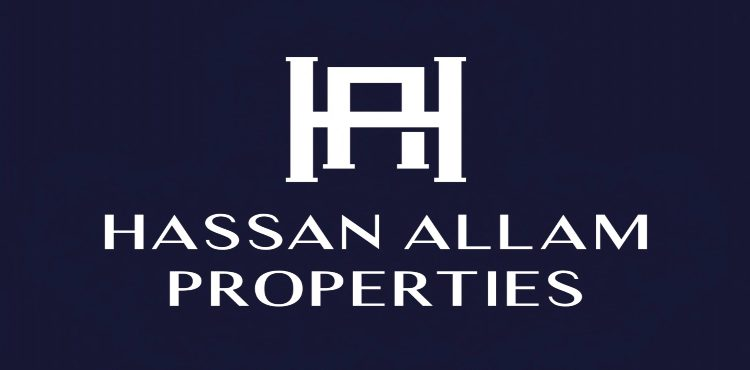 Hassan Allam Properties to Implement 1st Phase of HAPTOWN in April