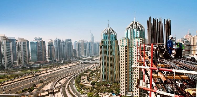 Dubai Likely to Finalize Over 47,000 Units in 2019