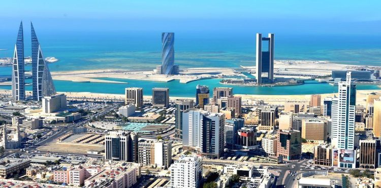 Bahrain's RERA Launches New Real Estate Valuation System