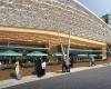 Majid Al Futtaim to Launch 1st Shopping Center in Abu Dhabi