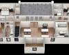 Bayut Uncovers New Floor Plan Tool for UAE Properties