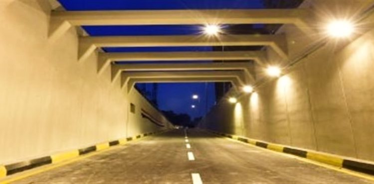 New Shorter Cairo-Sharm El Sheikh Route to Open Before July