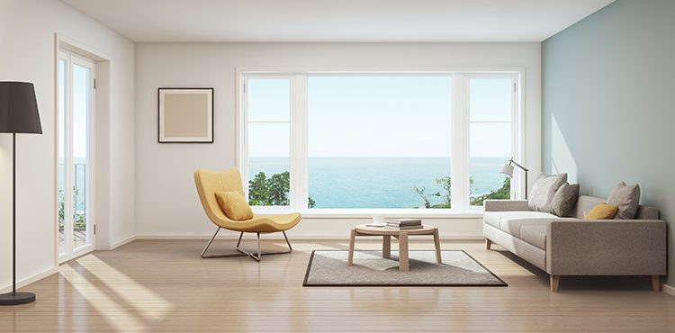 Insight on 2nd Home Buyers Behavior – Part II