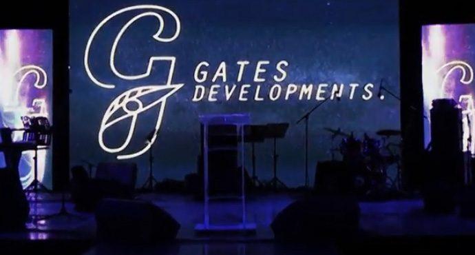 Gates Developments