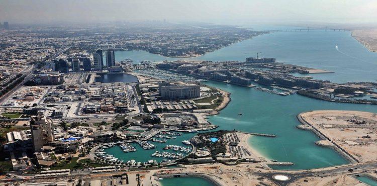 DPM Issues Legislation to Regulate Abu Dhabi's Private Housing