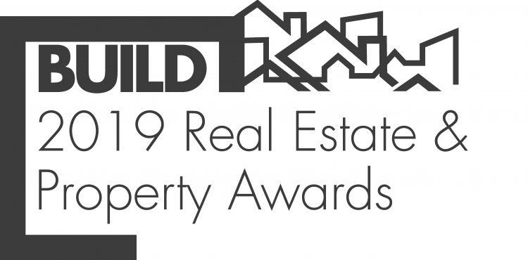 Invest-Gate Wins 'Best Real Estate Information Platform' 2019