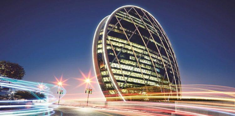 Aldar, ADF Partner to Offer Exclusive Home Finance