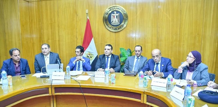 Gov't Holds 1st Meeting for Egypt's Participation in Expo 2020