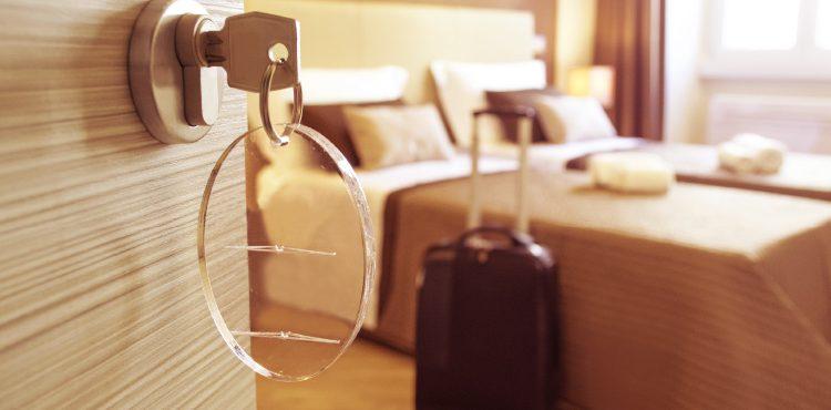 Mid-Market Hotels: The Emerging Star of Egypt's Hospitality Market
