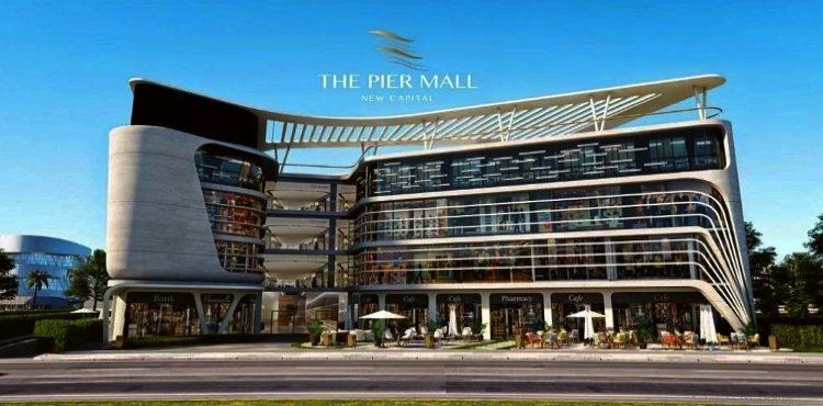 Dolmen Developments Intends to Invest Over EGP 1 bn in NAC