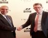 Imkan Awards Construction Deal for Le Carrousel in Morocco