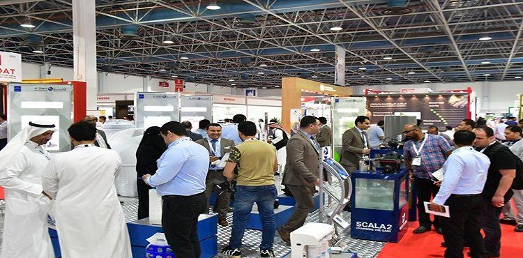 Big 5 Saudi Postponed Over Coronavirus Fears