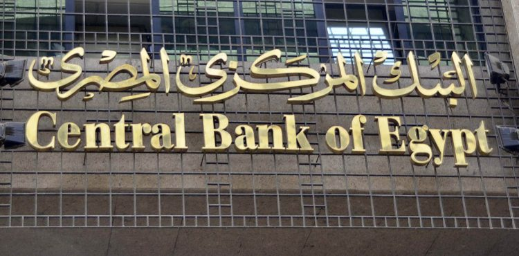 Egypt's Foreign Reserves Increase to USD 38.43 bn