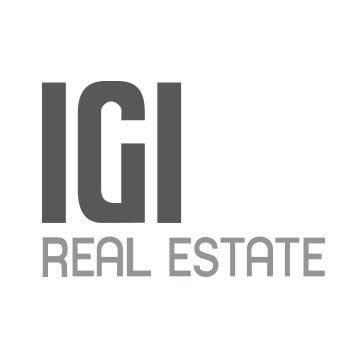 IGI Takes Proactive Action to Ensure Safety