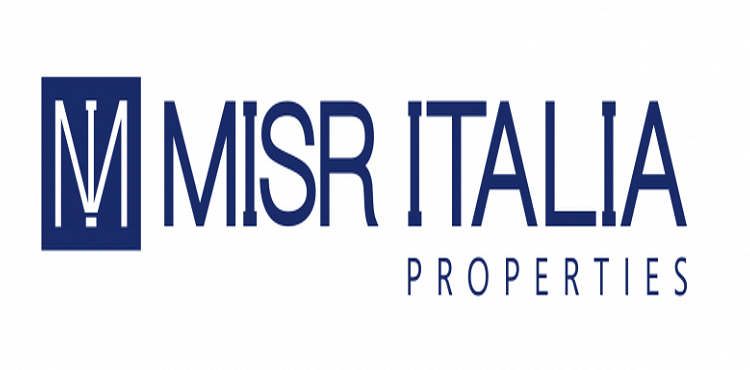 Misr Italia Properties Implements Precautionary Measures for Workplace Health
