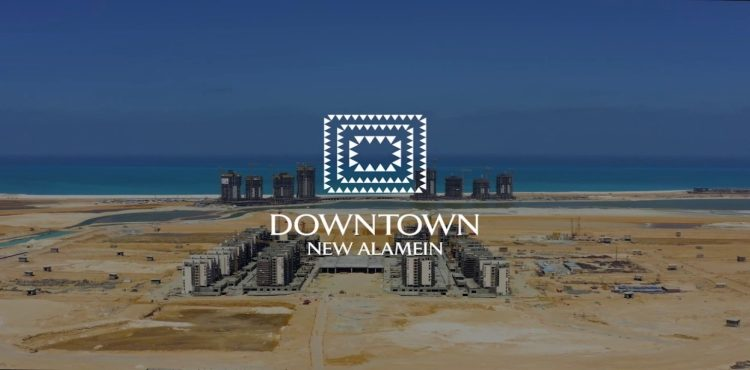 Al Fanar Agrees on EGP 5.5 mn Finishing Works in New Alamein