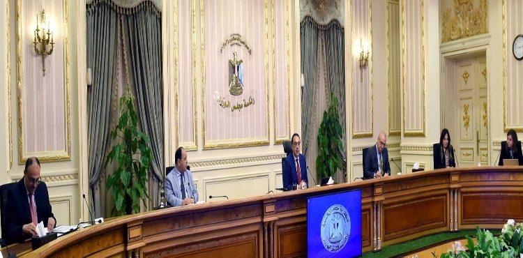 Egypt's Social Housing Program Costs EGP 243 bn: Minister