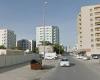 New Burj Al Arab Head Praises Work Progress at Several Factories