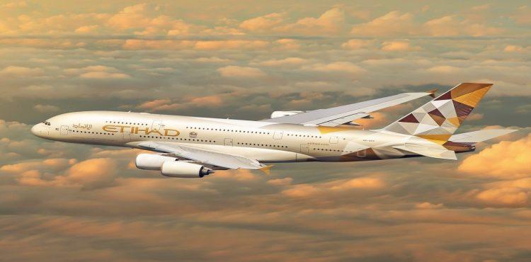 Aldar, Etihad Airways Partner to Extend Benefits for Loyalty Members