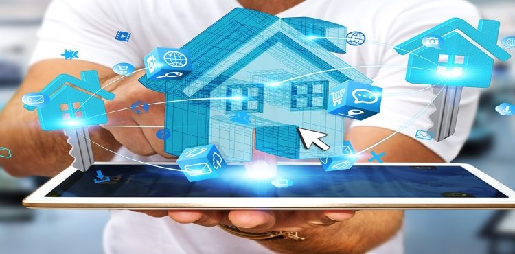 Virtual Sales Emerge as New Normal in Today's Property Industry