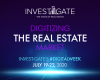 Invest-Gate Takes Real Estate Digital Via DigitalWeek