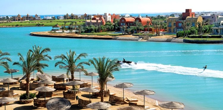 All Red Sea Hotels to Reopen by Summer's End: Official